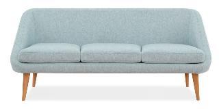 Диван-кровать «Энио» – купить в Москве по цене 68 415 руб.